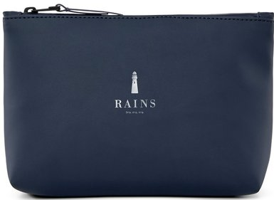 Rains Cosmetic Bag