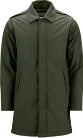 Rains Mac Coat regenjas