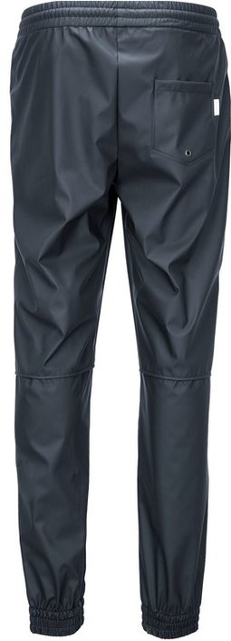 Rains Trousers