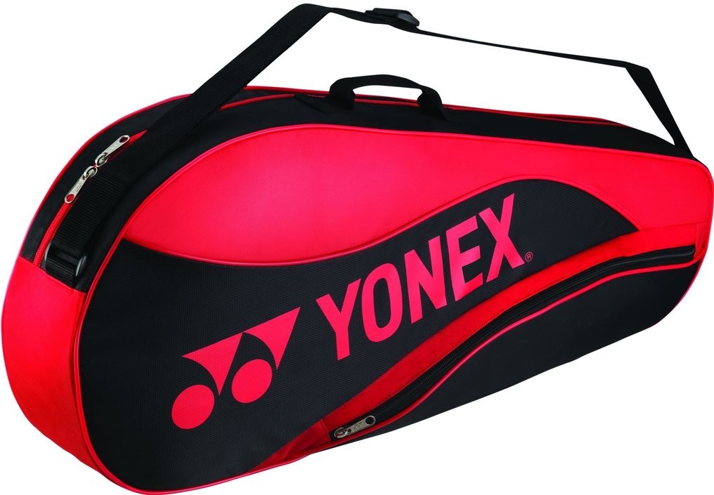 Yonex Team Series Bag 4833 rackettas