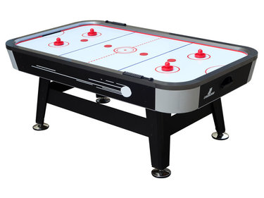 Cougar Super Scoop airhockeytafel