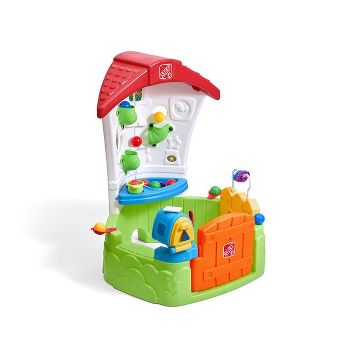 Step2 Toddler Corner speelhuis