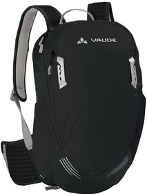 Vaude Cluster 10 + 3 backpack