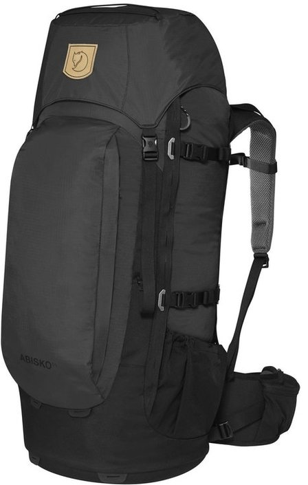 Fjallraven Abisko 55 W dames backpack