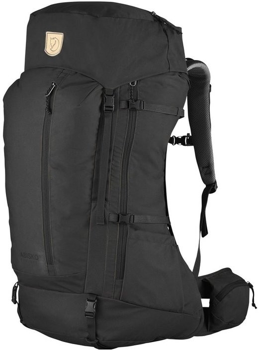 Fjallraven Abisko Friluft 35 dames backpack