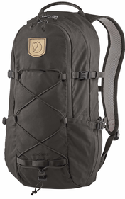 Fjallraven Abisko Hike 15 backpack