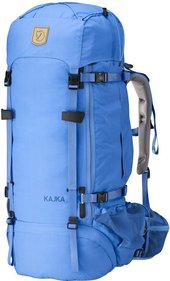 Fjallraven Kajka 65 backpack