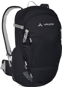 Vaude Splash 20 + 5 backpack