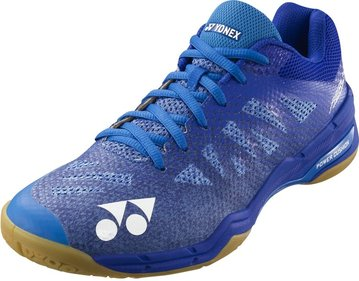 Yonex SHB Aerus 3 badminton shoes Replica blue