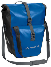 Vaude Aqua Back Plus fietstas