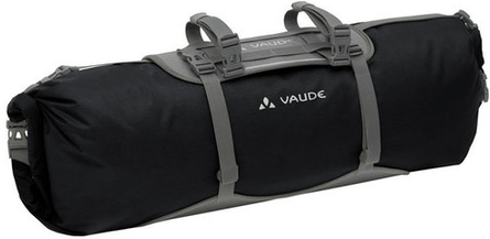 Vaude Trailfront handlebar bag