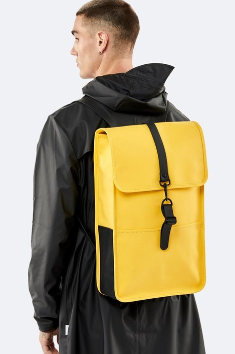 Rains Original Backpack