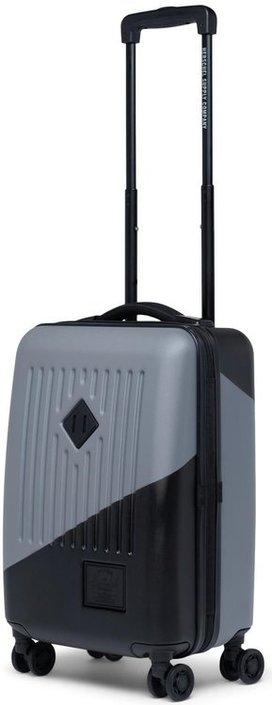 Herschel Trade Power Carry-on vagn