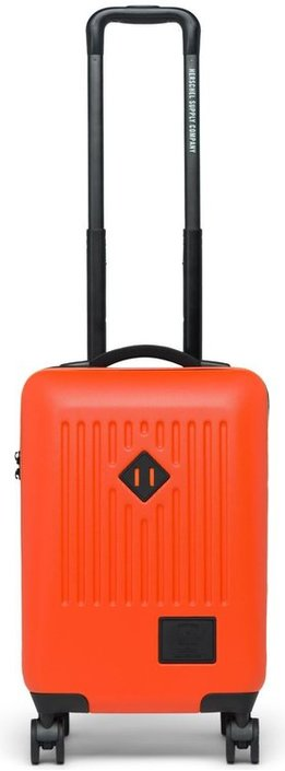 Herschel Trade Carry-On trolley
