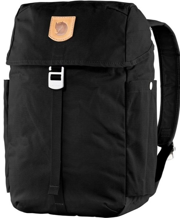 9560fbd0fc55 Want to buy Fjallraven Greenland Top Small backpack