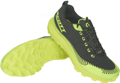 Scott Supertrac Ultra RC trailrunning schoenen