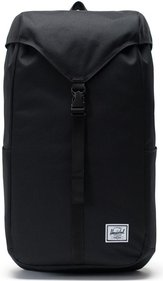 HerschelThompson backpack