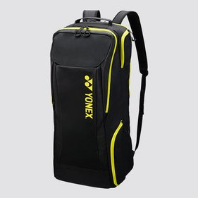 Yonex Active Series Backpack 8922EX