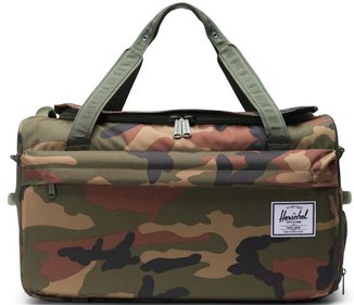 Herschel Outfitter 50L weekend bag