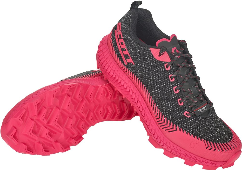 buying now free delivery new arrivals Scott Supertrac Ultra RC trail running women shoes