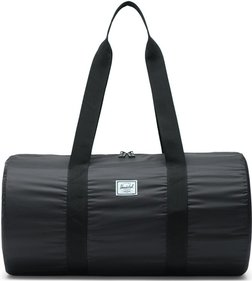 Herschel Packable Duffle weekendtas