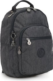 Kipling Clas Seoul S backpack