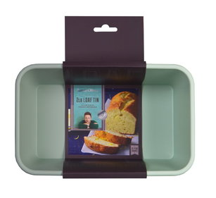 Jamie Oliver Backform - 450 g