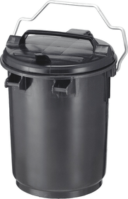 Benton Bucket Small