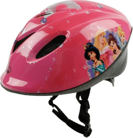 Disney Princess Kinderhelm