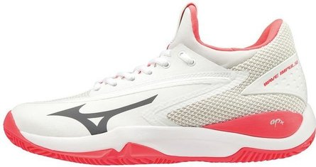 Mizuno Wave Impulse CC tennisschoenen dames