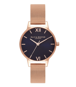 Olivia Burton Midnight Dial OB16MD73
