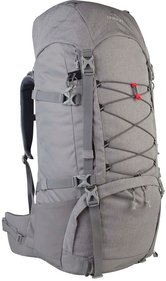 Nomad Karoo 65 L SF dames backpack