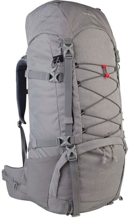 Nomad Karoo 65L SF backpack dames