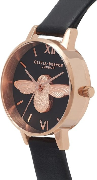 Olivia Burton Vegan Friendly OB16VE10