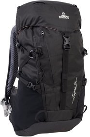 Nomad Topaz SF 24 L tour pack