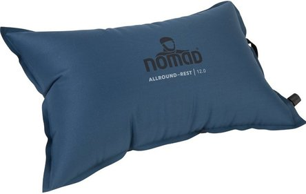 Nomad Allround-Rest 12.0 kussen
