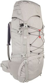 Nomad Karoo backpack 55 L SF