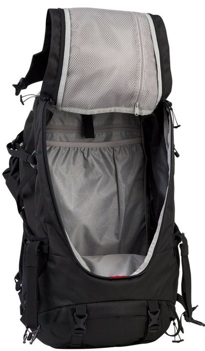 Nomad Topaz backpack 40 L