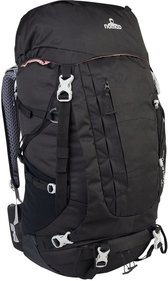Nomad Topaz 38 L SF ladies backpack