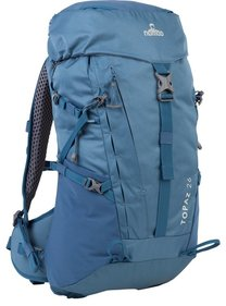 Nomad Topaz backpack 26 L