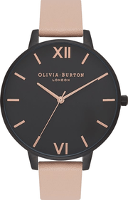 Olivia Burton After Dark OB16AD25