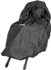 Bobike rain cover One / Classic Mini
