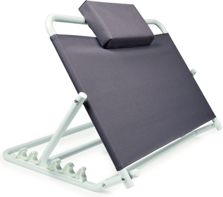 Vitility Bed support