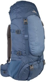 Nomad Bature backpack 55 L SF