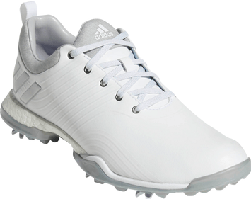 Adidas Adipower 4orged ladies golf shoes