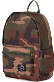 Parkland Edison children's backpack