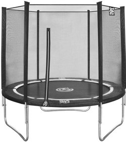 Game On Sport Jump Line trampoline rond 183cm