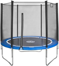 Game On Sport Jump Line Trampolin um die 305 cm
