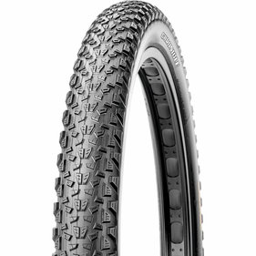 Maxxis buitenband Chronicle EXO/TR 29x3.0 V