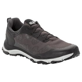 Jack Wolfskin Trail Blaze Chill Low heren